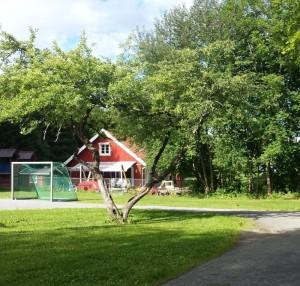 Blaveiskroken_huset_(01)